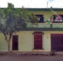 Foto de casa en venta en El Moralete, Colima, Colima, 1547806,  no 01