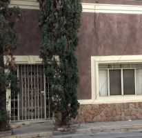 Foto de casa en venta en Centro, Monterrey, Nuevo León, 4433640,  no 01