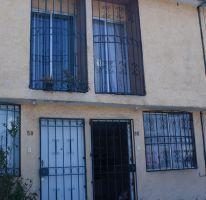 Foto de casa en condominio en venta en La Cima, Coacalco de Berriozábal, México, 3017847,  no 01