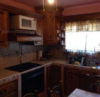 Foto de casa en venta en Las Granjas, Chihuahua, Chihuahua, 1369515,  no 01