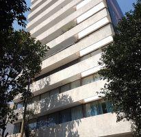 Foto de departamento en venta en Polanco II Sección, Miguel Hidalgo, Distrito Federal, 3072377,  no 01