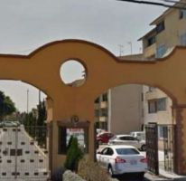 Foto de departamento en venta en El Coyol 2, Gustavo A. Madero, Distrito Federal, 2760870,  no 01