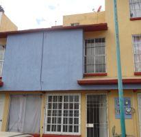 Foto de casa en renta en Real del Pedregal, Atizapán de Zaragoza, México, 1601827,  no 01