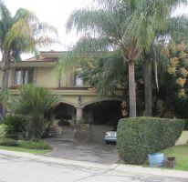 Foto de casa en venta en Club de Golf Santa Anita, Tlajomulco de Zúñiga, Jalisco, 1669426,  no 01