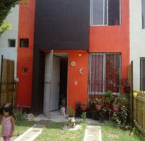 Foto de casa en venta en Rancho Alegre, Tlajomulco de Zúñiga, Jalisco, 2347255,  no 01