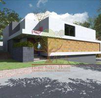 Foto de casa en venta en Club de Golf la Loma, San Luis Potosí, San Luis Potosí, 2772338,  no 01