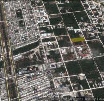 Propiedad similar 2336736 en Cancún Centro.