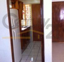 Foto de departamento en venta en Progresista, Iztapalapa, Distrito Federal, 1002679,  no 01