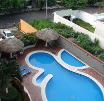 Propiedad similar 1197541 en Playa Hermosa.
