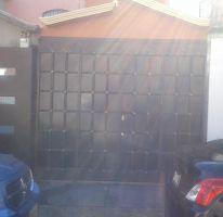 Foto de casa en venta en Cofradía II, Cuautitlán Izcalli, México, 1512103,  no 01