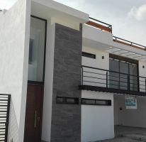 Foto de casa en venta en El Molino, León, Guanajuato, 4520263,  no 01