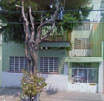 Foto de casa en venta en Narvarte Poniente, Benito Juárez, Distrito Federal, 3001224,  no 01