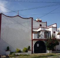 Foto de casa en venta en Las Rosas, Tlalnepantla de Baz, México, 2368517,  no 01