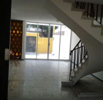 Foto de casa en renta en Reforma, Veracruz, Veracruz de Ignacio de la Llave, 2013952,  no 01