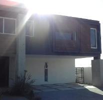 Foto de casa en venta en El Molino, León, Guanajuato, 2894418,  no 01