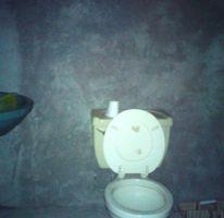 Foto de casa en venta en Ignacio López Rayón, Morelia, Michoacán de Ocampo, 2890921,  no 01