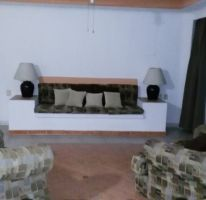 Foto de casa en renta en Condesa, Acapulco de Juárez, Guerrero, 2584576,  no 01