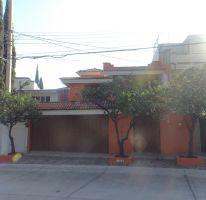 Foto de casa en venta en Arcos de Guadalupe, Zapopan, Jalisco, 2946033,  no 01