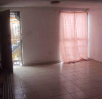 Foto de departamento en venta en La Draga, Tláhuac, Distrito Federal, 2757996,  no 01