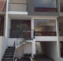 Foto de casa en venta en Jardines del Alba, Cuautitlán Izcalli, México, 4713305,  no 01