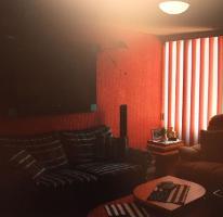Foto de casa en venta en Cumbria, Cuautitlán Izcalli, México, 3024784,  no 01