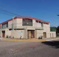 Foto de casa en venta en Cerro Del Tesoro, San Pedro Tlaquepaque, Jalisco, 1560794,  no 01