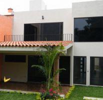 Foto de casa en venta en Condominios Bugambilias, Cuernavaca, Morelos, 2368359,  no 01