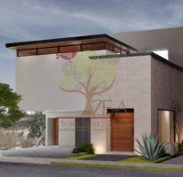 Foto de casa en venta en Privadas del Pedregal, San Luis Potosí, San Luis Potosí, 4532906,  no 01
