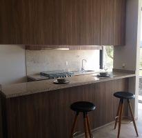 Foto de departamento en venta en Desarrollo Habitacional Zibata, El Marqués, Querétaro, 4280087,  no 01