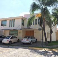 Foto de casa en venta en Jardín Real, Zapopan, Jalisco, 4456891,  no 01