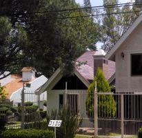 Foto de casa en renta en Villas de Irapuato, Irapuato, Guanajuato, 2056648,  no 01