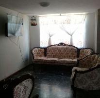 Foto de casa en venta en Valle de San Javier, Pachuca de Soto, Hidalgo, 4720539,  no 01