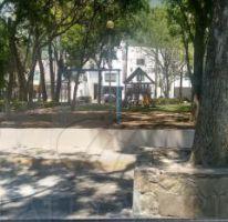 Propiedad similar 1986476 en Residencial La Escondida 2do. Sector.