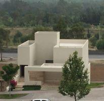 Foto de casa en venta en Privadas del Pedregal, San Luis Potosí, San Luis Potosí, 1016553,  no 01