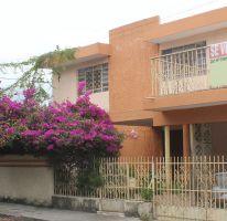 Foto de casa en venta en Pensiones, Mérida, Yucatán, 4348607,  no 01