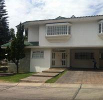 Foto de casa en condominio en venta en Puerta de Hierro, Zapopan, Jalisco, 2134319,  no 01