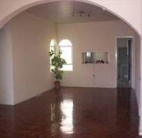 Foto de departamento en renta en Polanco V Sección, Miguel Hidalgo, Distrito Federal, 3072416,  no 01