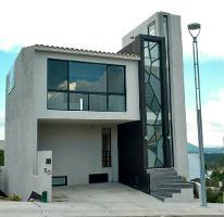 Foto de casa en venta en Desarrollo Habitacional Zibata, El Marqués, Querétaro, 2795065,  no 01