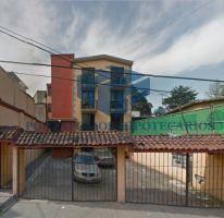 Foto de departamento en venta en Cuajimalpa, Cuajimalpa de Morelos, Distrito Federal, 4519509,  no 01