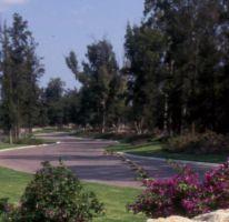 Foto de terreno habitacional en venta en San Diego, Ixtapan de la Sal, México, 3310938,  no 01