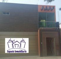 Propiedad similar 2285440 en Paraíso Coatzacoalcos.