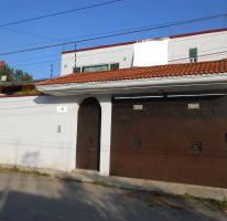 Foto de casa en venta en Universidades, Puebla, Puebla, 2794636,  no 01