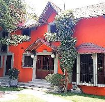 Foto de casa en venta en San Gaspar, Jiutepec, Morelos, 3625995,  no 01