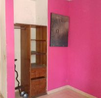 Foto de departamento en venta en Lindavista Norte, Gustavo A. Madero, Distrito Federal, 1772758,  no 01