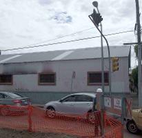 Foto de terreno comercial en venta en Centro, Querétaro, Querétaro, 2826184,  no 01