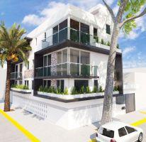 Foto de casa en venta en Vertiz Narvarte, Benito Juárez, Distrito Federal, 2982975,  no 01