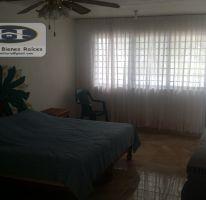 Foto de casa en renta en El Cid, Mazatlán, Sinaloa, 2171277,  no 01