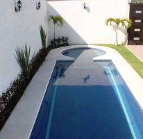 Foto de casa en venta en Cocoyoc, Yautepec, Morelos, 2375253,  no 01