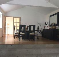 Foto de casa en venta en Lomas de Valle Escondido, Atizapán de Zaragoza, México, 2455055,  no 01