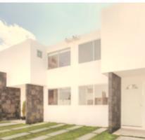 Foto de casa en venta en Bosques de la Colmena, Nicolás Romero, México, 3035562,  no 01